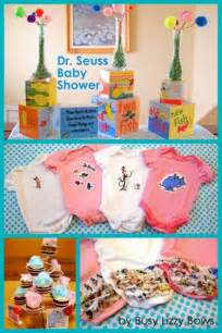 baby shower food ideas dr seuss baby shower food ideas
