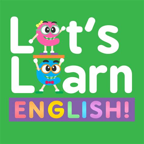 learn english through pictures picture this learn english logo www pixshark com images galleries