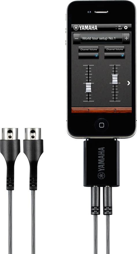 Kabel Midi Usb Yamaha yamaha i mx1 usb interface kabel yamaha hersteller zubeh 246 r demmer onlineshop f 252 r klavier