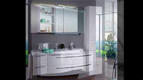 Badezimmermöbel Ikea by Moderne Badezimmerm 246 Bel Ikea Mit Gartenm 246 Bel Rattan Design