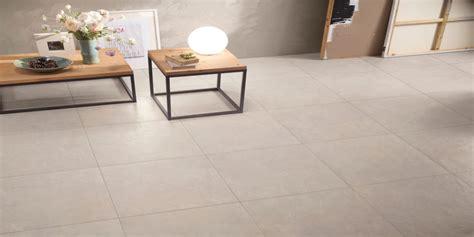 come posare piastrelle pavimento come posare le piastrelle come posare le piastrelle with