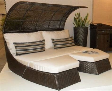 double chaise cover choose a double chaise lounge or teak lounger for quality
