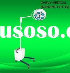 portable light e246584 surgical light portable surgical light portable