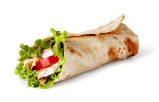 to wrap panini and wraps espessio