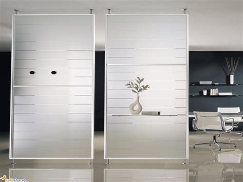 Wall Room Divider Wall Dividers Ideas Ikea Studio Apartment Room Dividers Room Divider Ideas In And Beautiful