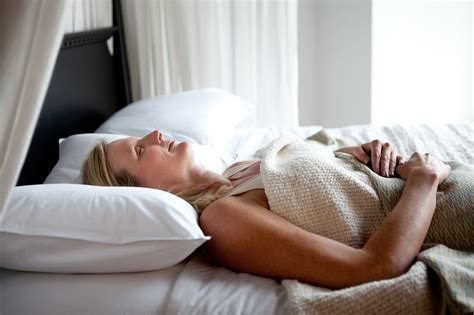 best pillow for back sleepers the best pillow for back sleepers a complete buyer s guide