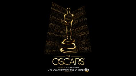 academy awards 2013 pictures videos breaking news amc best picture showcase helps fans watch all the academy