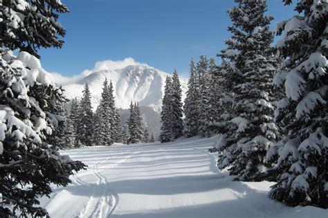 winter garden parking file parry peak from winter park jpg wikimedia commons