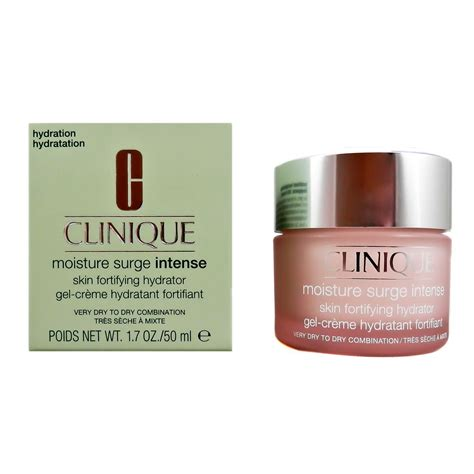 Diskon Clinique Moisture Surge Gel clinique gel cr 232 me hydratant fortifiant ebay