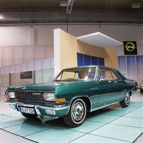 opel diplomat coupe 90 best images about opel diplomat coup 233 on pinterest
