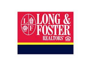 Long And Foster long and foster