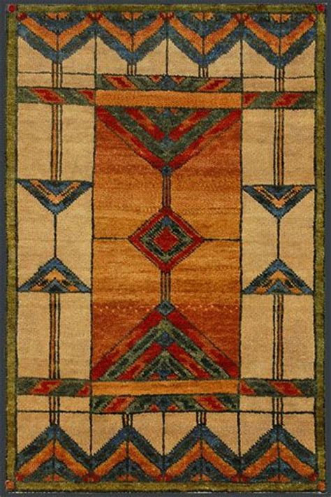 Mission Area Rugs 1000 Images About Mission Style Rugs On Pinterest Crafts William Morris And Arts Crafts