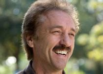 richard dawkins ray comfort christ verdr 228 ngt dawkins von bestseller liste