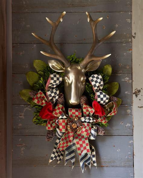 70 cozy decoration ideas bringing the