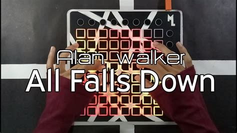 download lagu all falls down download mp3 alan walker all falls down download alan