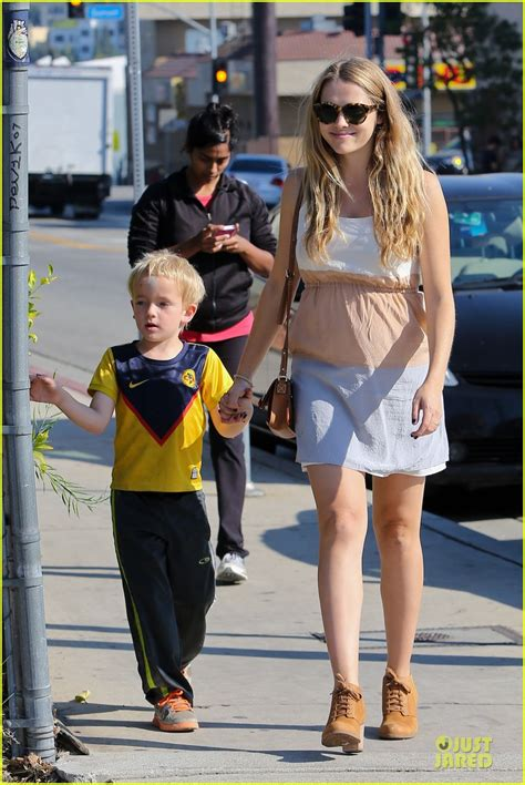 teresa palmer how tall pin palmer how tall is teresa what her height in inches