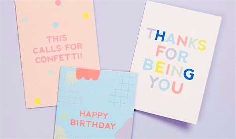Handmade Cards Singapore - greeting card shops in singapore where to buy handmade