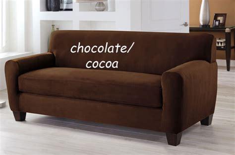 sofa box cushion covers what makes keratosis pilaris go away chicken skin age of