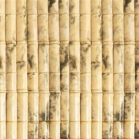 wall tiles for bedroom in india tiles design pinterest