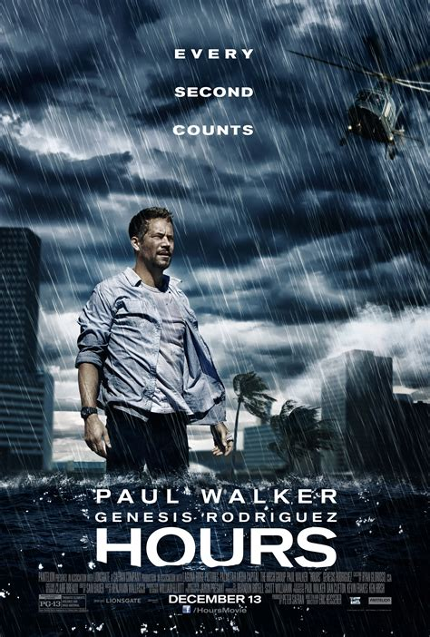 genesys after hours hours trailer paul walker and genesis