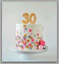 imagenes tortas cumpleaños para mujeres black and gold cake cakes pinterest gold cake cake