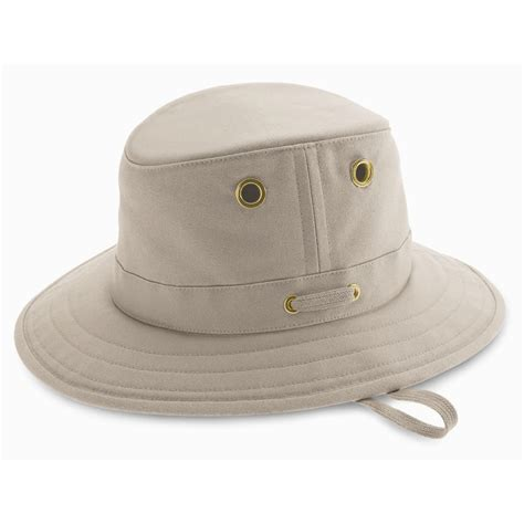 tilley t5 hat countryside