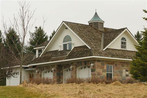House Plans With Garage new stone garage 01 12 martin design groupmartin design