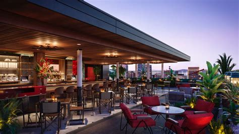 roof top bars san francisco virgin hotel to bring rooftop cocktails to soma inside