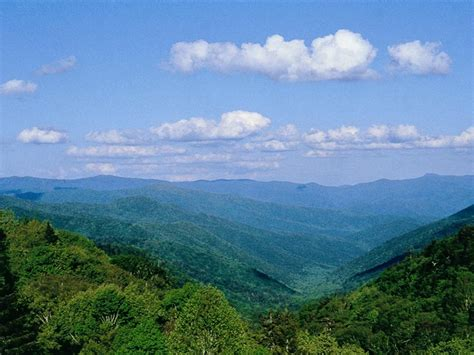 pigeon forge tennessee usa smoky mountain view 1 nashville to memphis tours day trips from nashville to