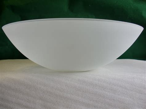 replacement glass shades for uplighter floor ls floor l glass bowl replacement 28 images replacement