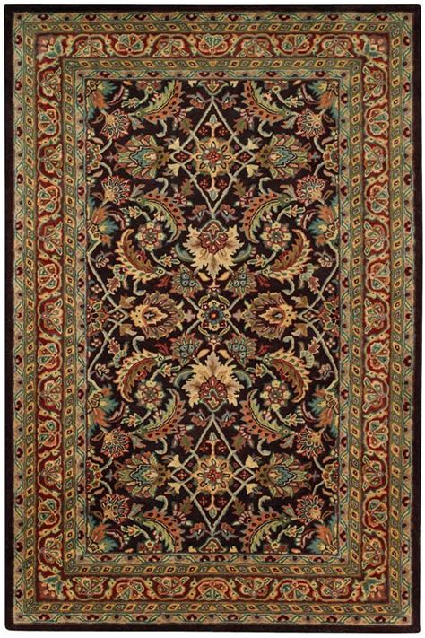 direct rugs capel piedmont keshan rugs rugs direct