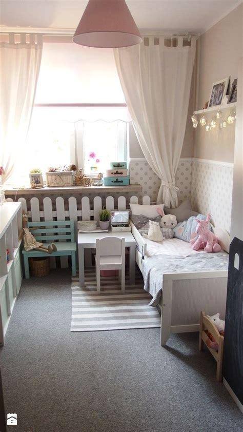 25 grad im schlafzimmer baby die besten 25 graue jungen zimmer ideen auf