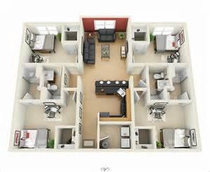 Master Bedroom Plans With Bath decor tumblr q35 master bedroom plans with bath and walk in closet