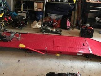 lift tables for sale motorcycle lift tables for sale us craigslist ads