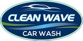 unlimited car washes clean wave car wash royal palm beach fl