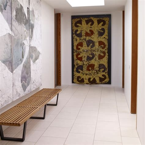 Hallway And Living Room Carpet Modern Hallway With Floor Tiles Hallway Flooring