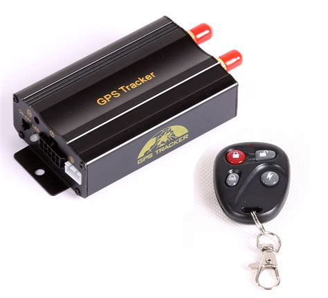 coban vehicle gps tracker tkb realtime car gps gsm gprs