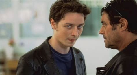 james mcavoy bollywood queen 1363 best james mcavoy and michael fassbender images on