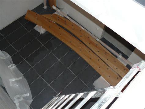 Alternative Für Fliesen In Der Dusche 1471 by Schlafzimmer Modern