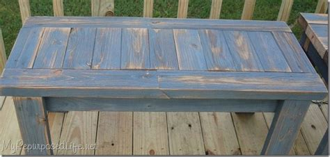 simple diy bench 2x4 bench diy pdf woodworking