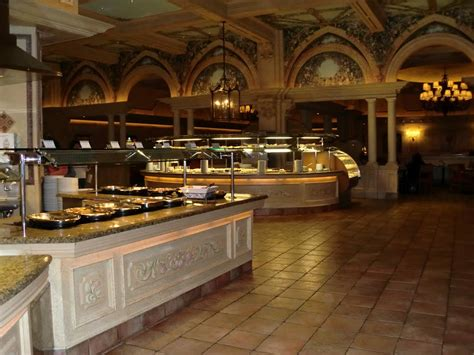 panoramio photo of casin 242 borgata buffet