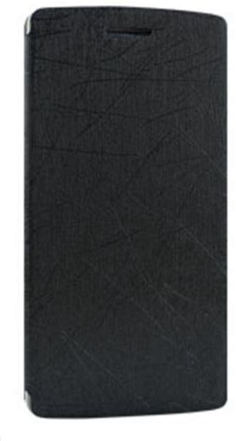 Flipcover Flipshell Flipcase Lenovo A6000 Merek Original I Centu karpine flip cover for lenovo a6000 karpine flipkart