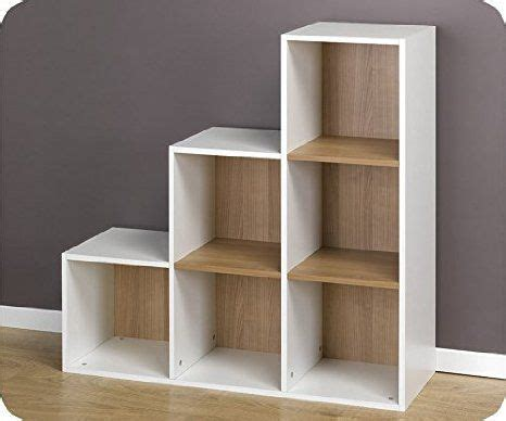Etagere 8 Cases Blanches by 1000 Images About Cr 233 Ations On Raised Beds
