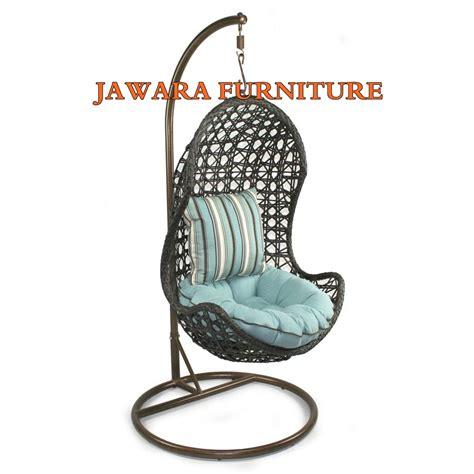 ace hardware ayunan sofa rotan sintetis surabaya refil sofa