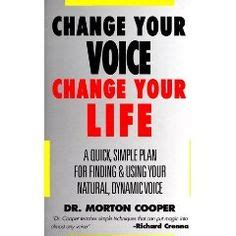 use your voice books ideas for a communication planning emergency