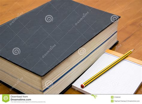 woodwork dictionary dictionary stock photography image 3166042