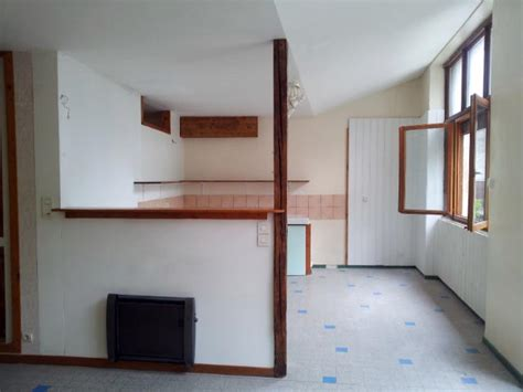 muret de cuisine appartement du rez de chauss 233 e a vendre maison de