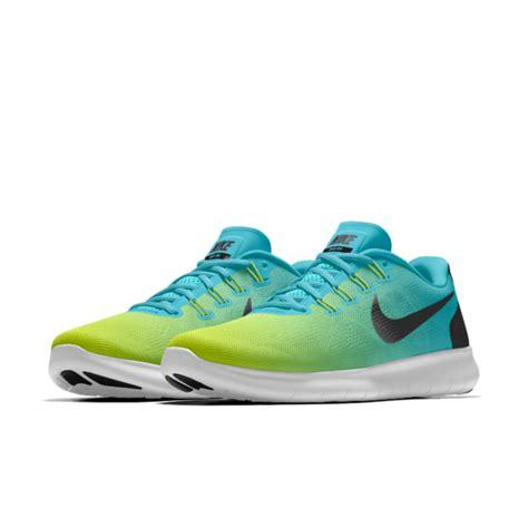 nike running shoes id nike free run 5 be true