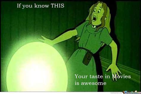 Heavy Metal Memes - heavy metal by username meme center