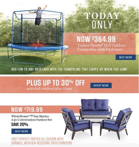 deals on patio furniture 100 deals on patio furniture canada teak patio